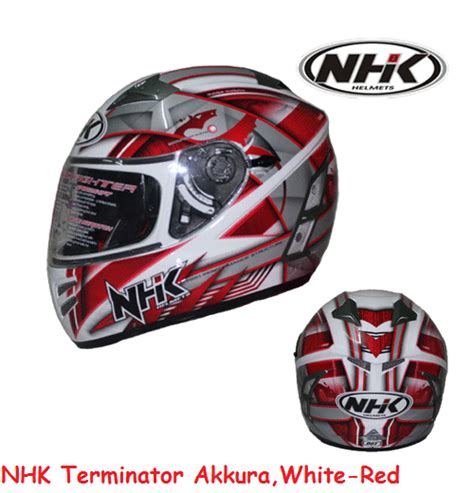 Busa Pipi Nhk R6 By H A S S Motor cuci helm quot takumba quot cibinong
