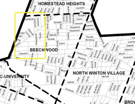 Eiderdown Duvet Uk Diy Buy Beech Wood Plans Free