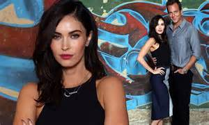 sydney tattoo expo promo code megan fox covers up her tattoos in sleek outfit as she