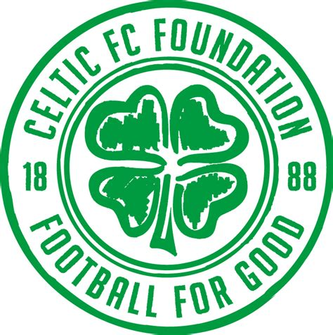 celtic fc foundation inspiring scotland