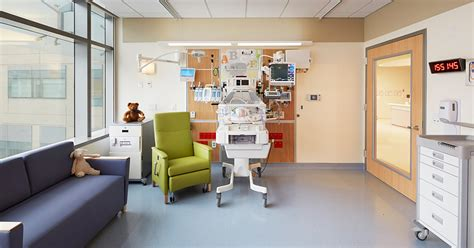 what is comfort care in a hospital ucsf benioff children s hospital san francisco ucsf