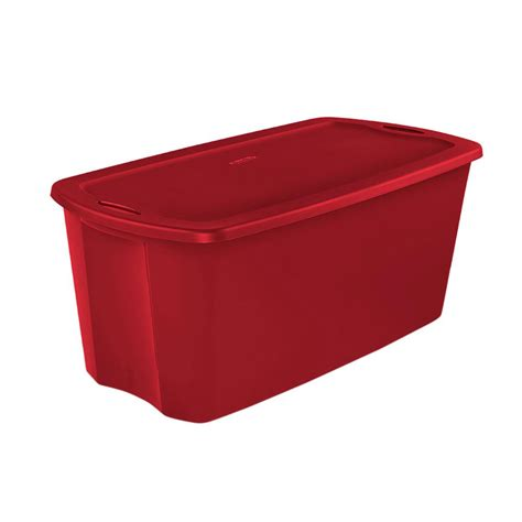christmas decoration storage containers home depot home