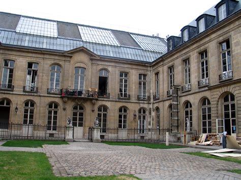 école D Architecture De Nantes 1623 by 201 Cole Nationale Sup 233 Rieure Des Beaux Arts