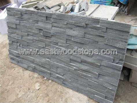 slate wall panel eastwood stone co ltd