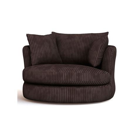 cuddle chair recliner cuddle chair armchairs