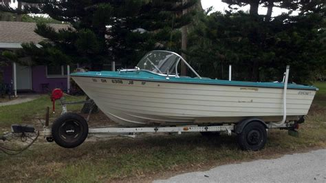 used starcraft boats on ebay starcraft newport boat for sale from usa