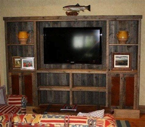 25 best ideas about rustic gallery wall on pinterest best 25 rustic entertainment centers ideas on pinterest tv