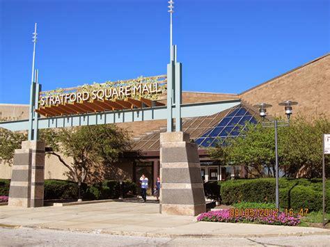 Nordstrom Rack Burlington Mall by Nordstrom Rack Burlington Ma Hours Bcep2015 Nl