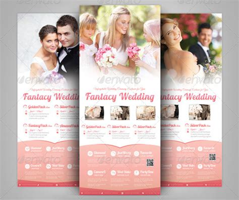 wedding banner design templates wedding banner template 21 free sle exle format