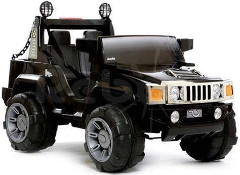 jeep bike kids image detail for kids jeep battery powered ride on cars