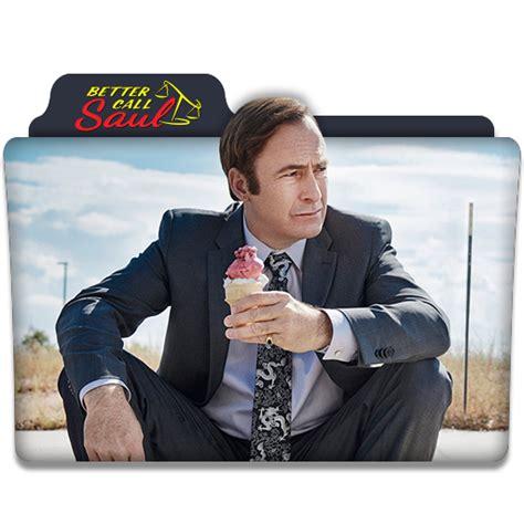 Tv Series Better Call Saul better call saul tv show