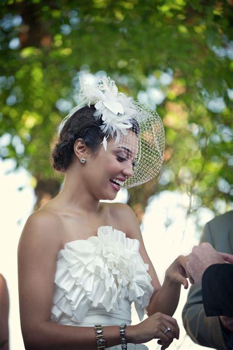wedding hats with braids youthfull braid clean wedding inspirations pinterest