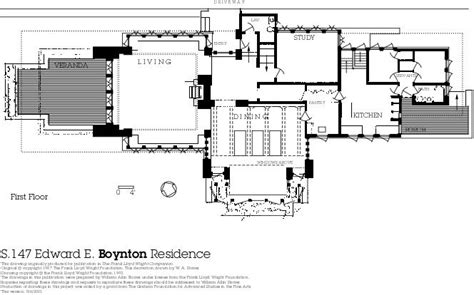 frank lloyd wright home plans exceptional frank lloyd wright home plans 5 frank lloyd
