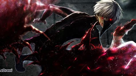 Kaneki Ken Centipede White Iphone Semua Hp tokyo ghoul kaneki centipede wallpaper desktop by zdraxi on deviantart
