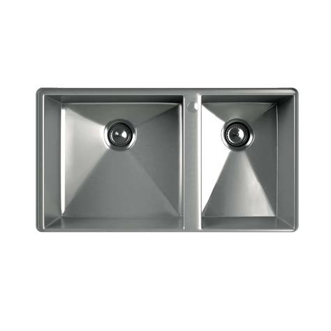 stainless steel sink manufacturers befon for