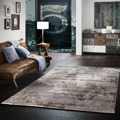 malsetta designer teppich von kibek  beige
