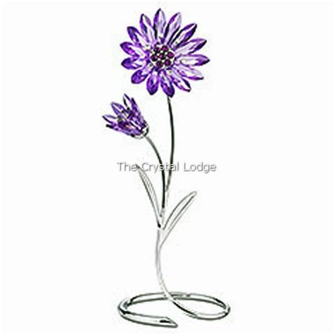 Flower With Swarovski swarovski flowers www pixshark images