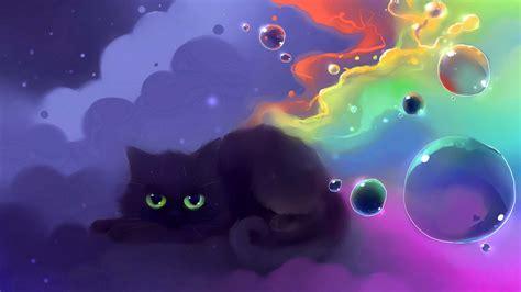 wallpaper of cat animated wallpaper cat cartoon gallery 63 plus pic wpw101232