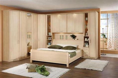 chambre à coucher pont de lit chambre mailleux 20 photos