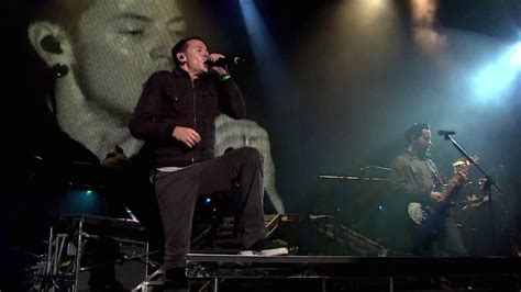 download linkin park one step closer mp3 free linkin park one step closer download festival 2011 hd