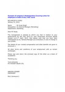 Resignation Letter Format Dos And Don Ts For A Resignation Letter