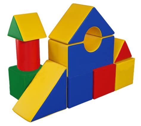 Foam Building Block mini castle foam playhouse soft building blocks buy mini castle foam playhouse
