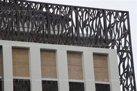 facade pattern adalah articles tritunggal metal part 16
