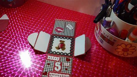 testamento de aniversario para novia mejor conjunto de frases regalo de aniversario para mi novio o novia idea youtube