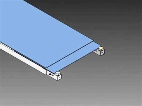 extendable table mechanism extendable table mechanism 1