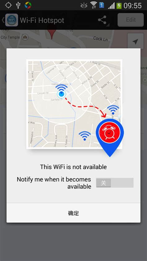 free wifi for android wifi free apk free tools android app appraw