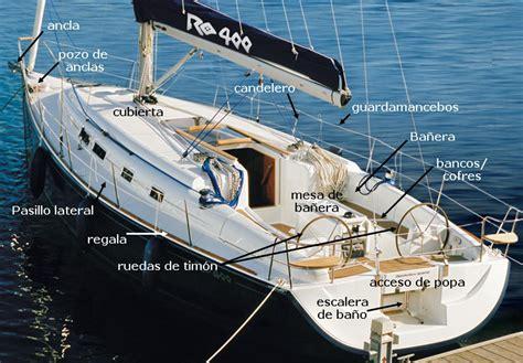 como se dice catamaran en ingles singladuras nauticas