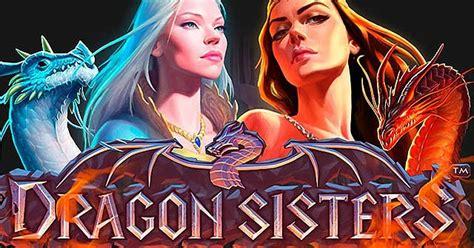 ulasan slot push gaming dragon sisters