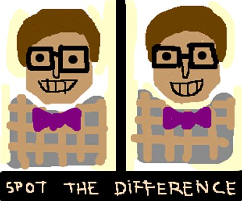 the difference between nerds and geeks stew the difference between nerds and geeks