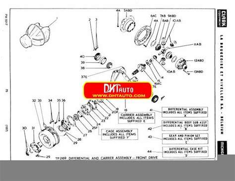 motor repair manual 2009 volvo v50 spare parts catalogs technology news otohui volvo wheel loaders 125 iiia parts manual part 8