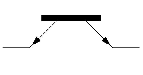 bidirectional diode wiki diac wiki everipedia