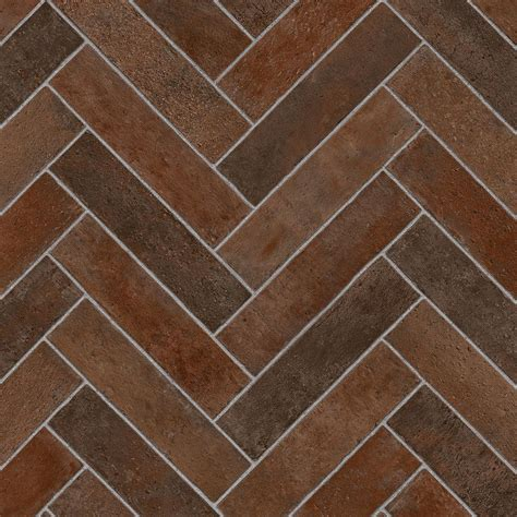 brick pattern vinyl flooring wood floors wood floors gallery