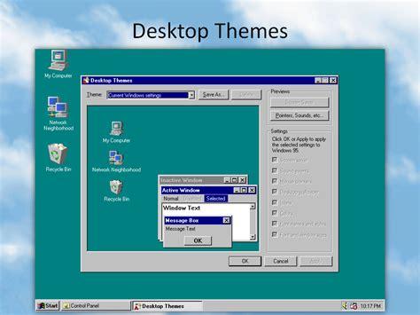microsoft cursor themes dinosaur sighting microsoft plus companion for windows