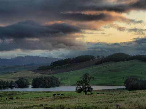 Landscape Pictures Scotland Scotland Landscape Beautiful Landscapes