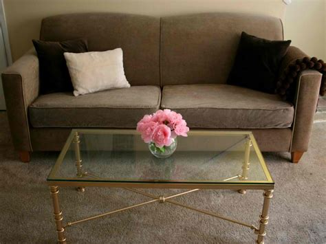 cheap living room table sets coffee table cheap living room tables sets contemporary