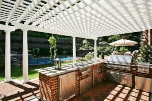Outdoor cook house plans best house design ideas