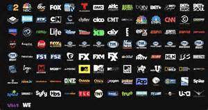 Playstation vue gains hbo and cinemax