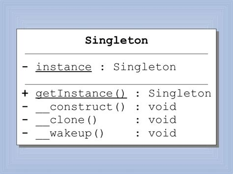 crear archivos csv excel json y xml con php uno de piera php class static function phpsourcecode net