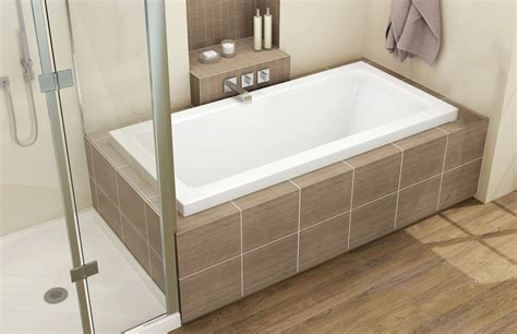 oceania bathtubs oceania bathtub sur podium oceania walk in tub menards
