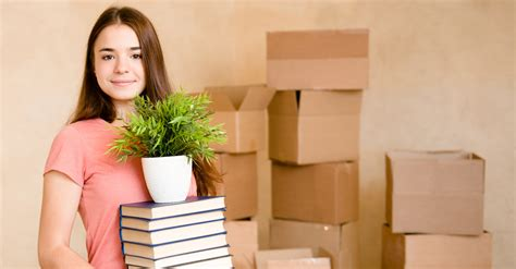 steps to renting an apartment a step by step guide to renting your first apartment in