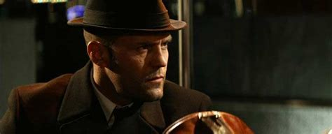 13 film jason statham download 13 finally picked up for distribution filmofilia