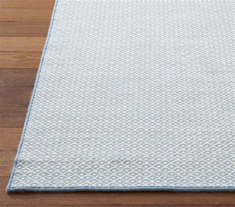 stark carpet rugs stark concepts tara rug rugs san francisco by pottery barn
