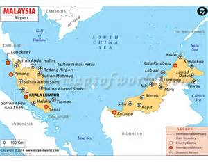 Floor And Decor Store Malaysia Airports Map