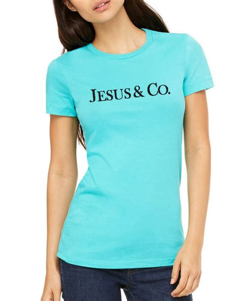 teal color shirt collection teal color shirts for womens pictures best