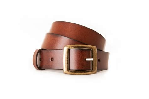 plus size leather belts new womens plus size belts leather original accessories nouvelle 16 30