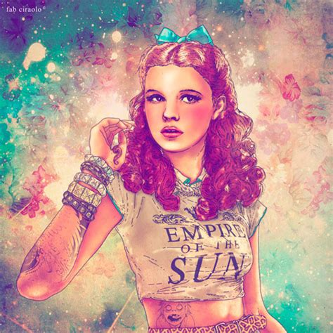 imagenes para perfil vintage ilustraciones arte pop hipster art music taringa